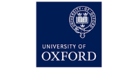 AP Guru Students Admitted to University of Oxford after going though AP Guru SAT/ACT prep and university admissions counselling