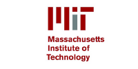 AP Guru Students Admitted to MIT after going though AP Guru SAT/ACT prep and university admissions counselling
