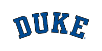 AP Guru Students Admitted to Duke University after going though AP Guru SAT/ACT prep and university admissions counselling