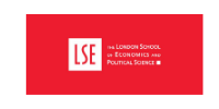 AP Guru Students Admitted to London School of Economics after going though AP Guru SAT/ACT prep and university admissions counselling
