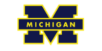 AP Guru Students Admitted to University of Michigan at Ann Arbor after going though AP Guru SAT/ACT prep and university admissions counselling