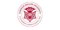 AP Guru Students Admitted to Carnegie Mellon University after going though AP Guru SAT/ACT prep and university admissions counselling