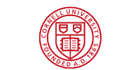 AP Guru Students Admitted to Cornell University after going though AP Guru SAT/ACT prep and university admissions counselling
