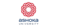 AP Guru Students Admitted to Ashoka University after going though AP Guru SAT/ACT prep and university admissions counselling