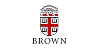 AP Guru Students Admitted to Brown University after going though AP Guru SAT/ACT prep and university admissions counselling
