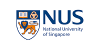 AP Guru Students Admitted to National University of Singapore after going though AP Guru SAT/ACT prep and university admissions counselling
