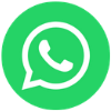 Whatapp connect to AP Guru to reach out to us to know more of our services