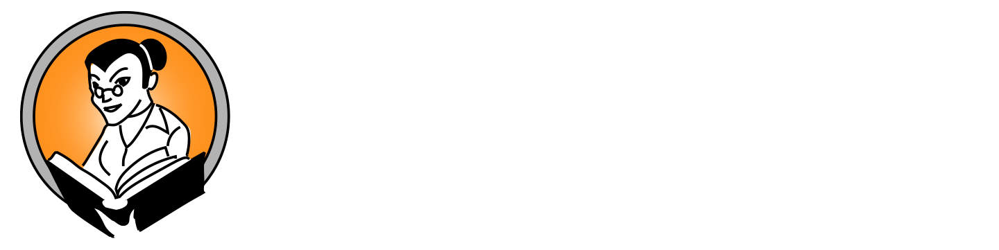 AP Guru has been helping students since 2010 gain admissions to their dream universities by helping them in their college admissions and SAT and ACT Prep