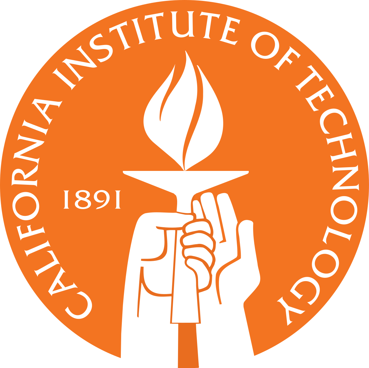 California Institute of Technology admission requirements