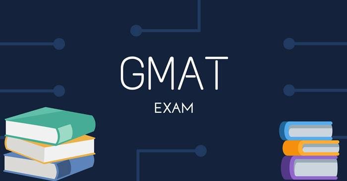 Last Minute GMAT Tips:  Strategies to Rock Test Day