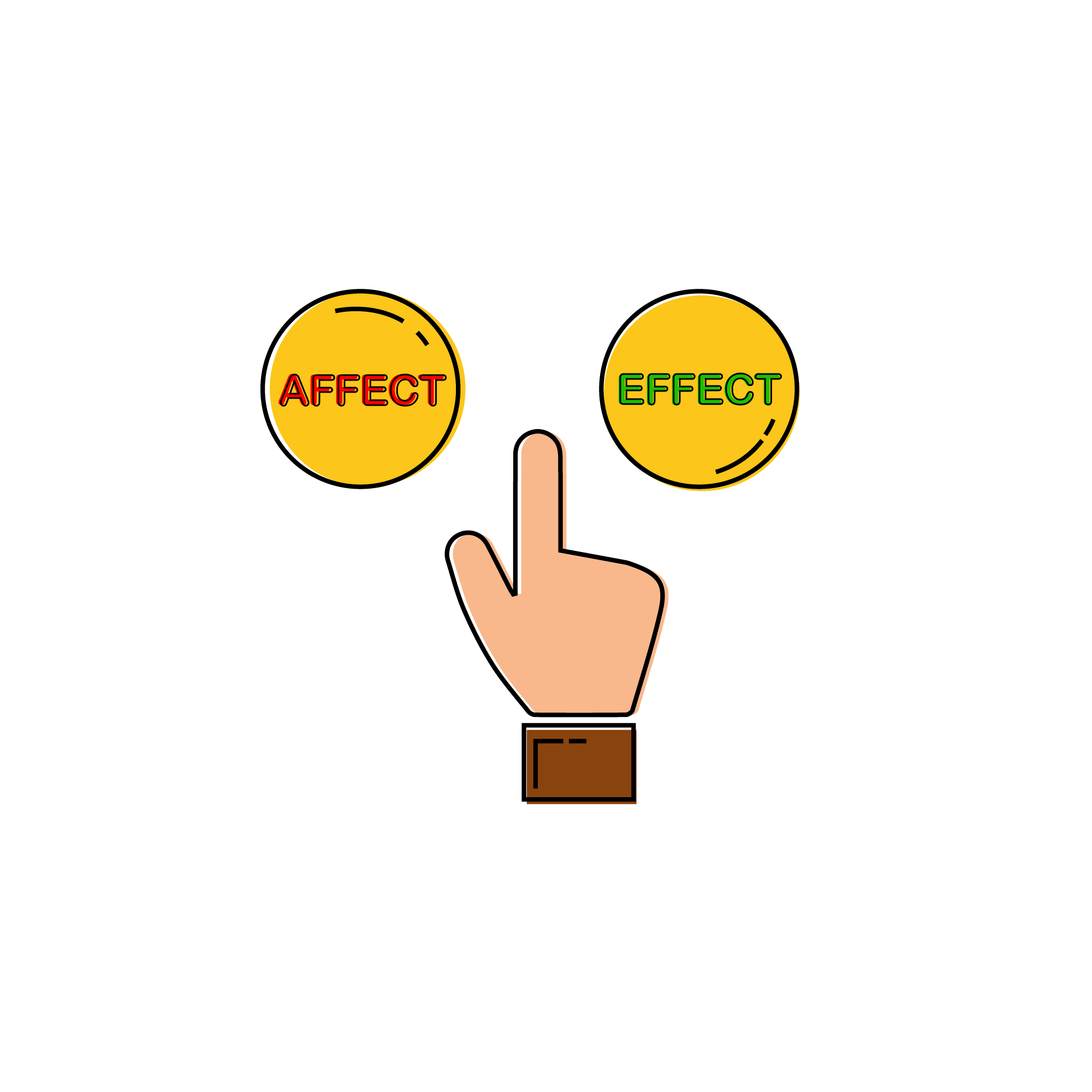 Concision works on one very basic principle: it is incorrect to use 10 words to express an idea you could express using 5.