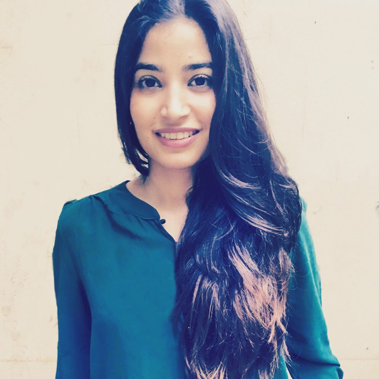 Karishma Advani is an experience SAT/ACT Teacher and has experience with the college admissions process