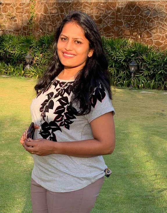 Gauri Sharda is an experience SAT/ACT Teacher and has experience with the college admissions process