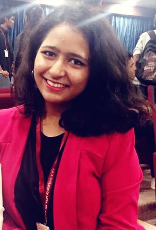 Richa Sharma is an experience SAT/ACT Teacher and has experience with the college admissions process