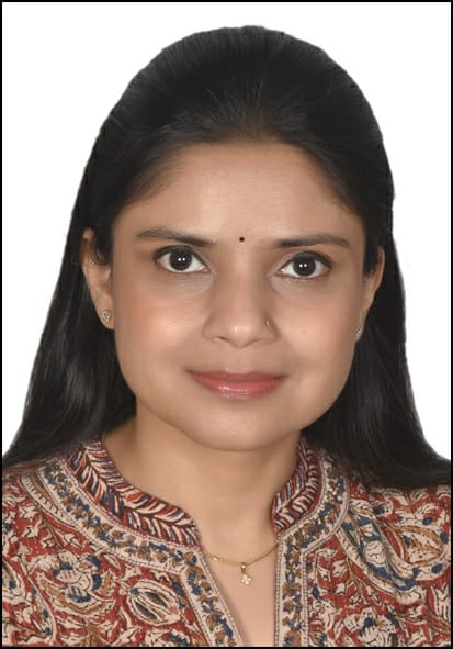 Sona Gandhi is an experience SAT/ACT Teacher and has experience with the college admissions process