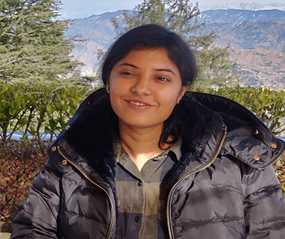 Sneha Arya is an experience SAT/ACT Teacher and has experience with the college admissions process