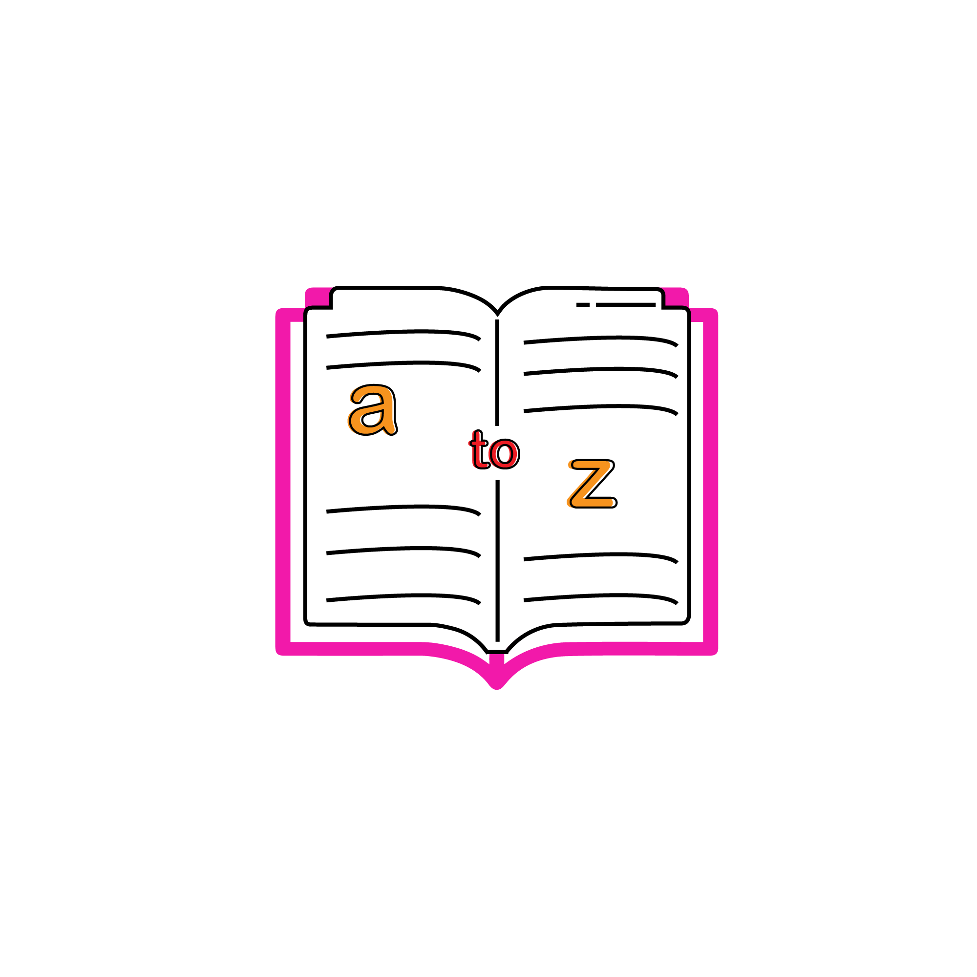 Vocabulary-in-context questions are usually among the most straightforward questions on the Reading Test, as well as some of the least time-consuming.