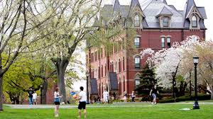 Know How To Get Admission To Tufts University