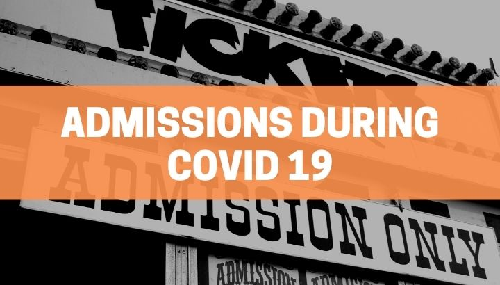 Provide you with some practical solutions to make the most most of this difficult Covid-19 times.