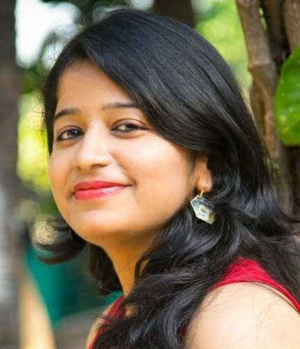 Karishma s an experiencedSAT/ACT Teacher and has experience with the college admissions process