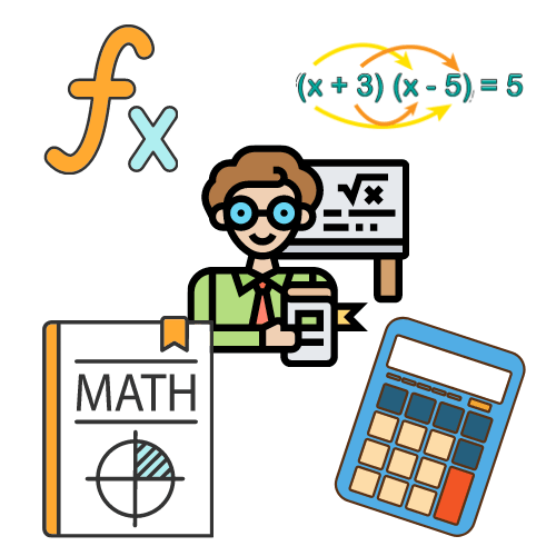 Learn step by step methods that will directly produce answers to algebra and function questions. This section covers concepts and techniques to help you with some of the hardest concepts tested on the SATlike linear equations, quadratic expressions, and graphing functions.