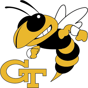 Georgia Tech admission requirements