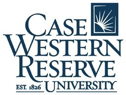 Case Western admission requirements