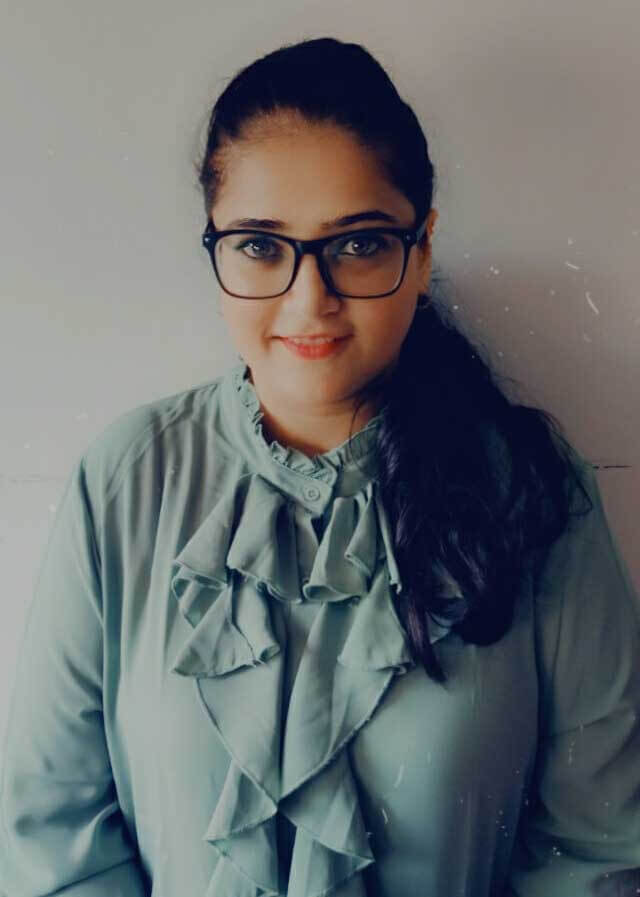 Aabha Panchal is an experience SAT/ACT Teacher and has experience with the college admissions process