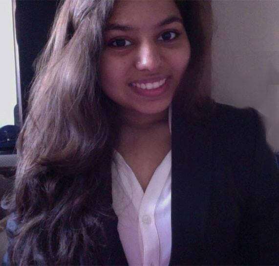 Shagun Gupta is an experience SAT/ACT Teacher and has experience with the college admissions process. She completed her Bachelor's degree in Business Management from Temple University