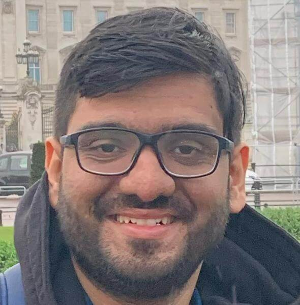 Rohan Arora is an experience SAT/ACT Teacher and has experience with the college admissions process