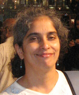 Shobha Kadur is an experience SAT/ACT Teacher and has experience with the college admissions process