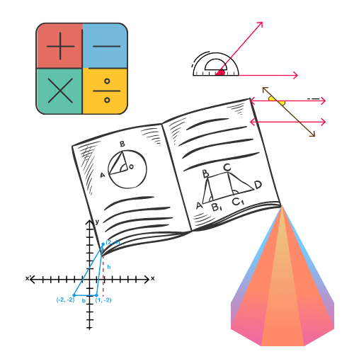 Learn all about complex numbers word problems, probability and statistics. Includes lots of pro tips to help you get mastery on each concept.