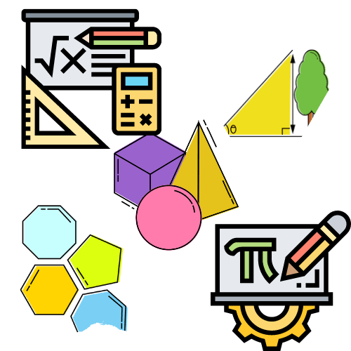 Learn how to answer SAT geometry questions like a pro. See exactly how to answer geometry, coordinate plane and trigonometry based questions.