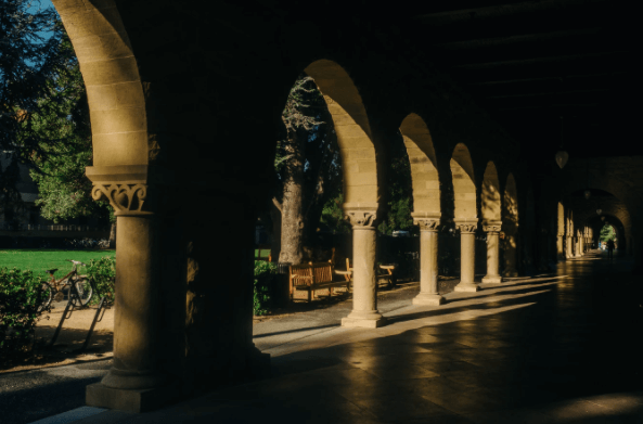 An Ultimate Guide: Stanford University Admission Requirements