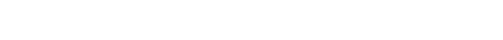 openclassroom logo white