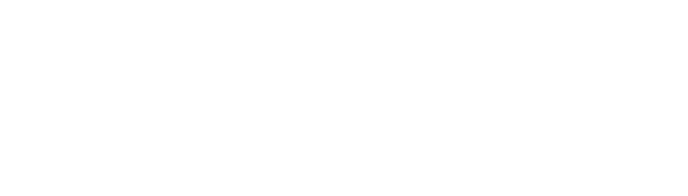 meilleursagents logo white