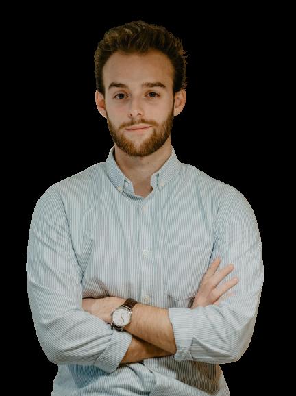 Tom Roziere profile picture