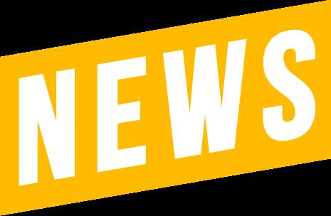 News icon yellow