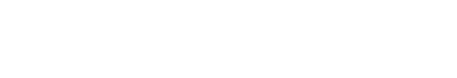 oneinside logo white