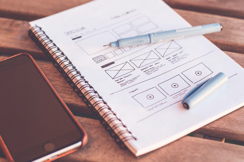 How to Hire a Remote UX Designer