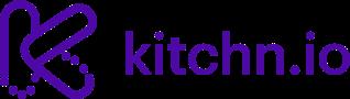 kitchn.io logo