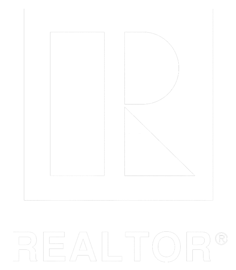 Relator Badge