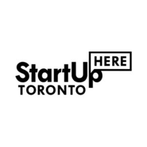 StartupHere