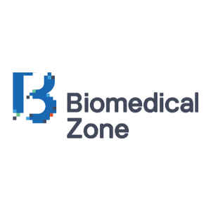 Biomedical Zone