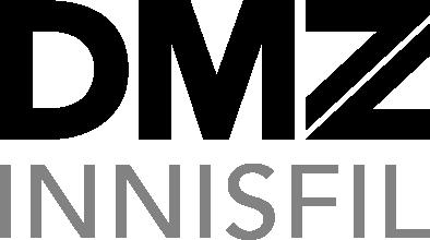 DMZ Innisfil