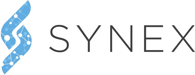 SynexLogoOnWhiteUpdated copy (1) (1)