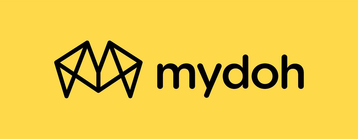 Copy of logo_v2_yellow