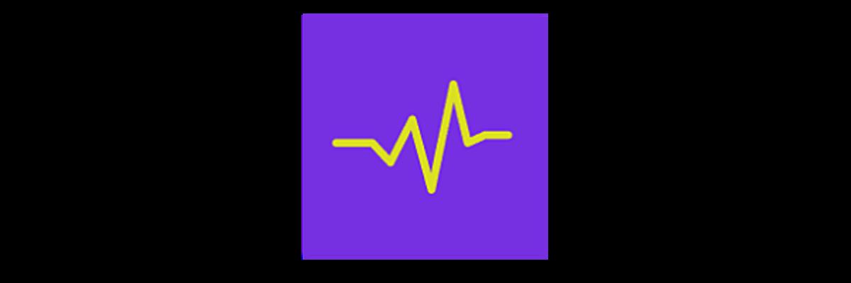 Lightster logo