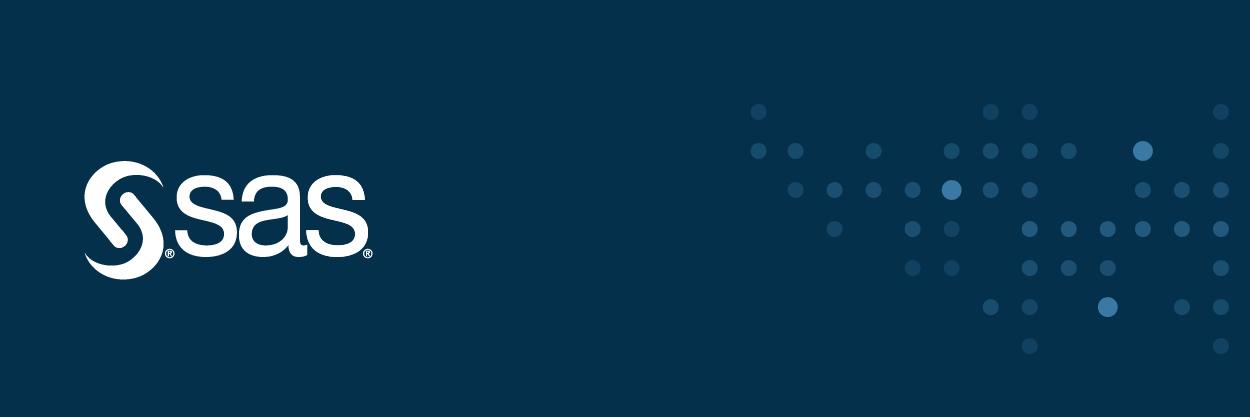 TechTO_Header2-01-1