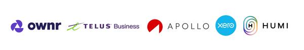 Resized Email Sponsor Logos-1